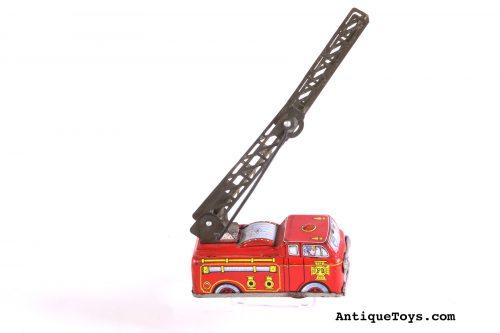 firetruck-windup-yonesawa