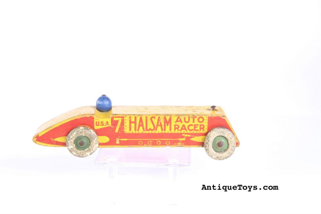 halsam-auto-racer-usa-halsam-car