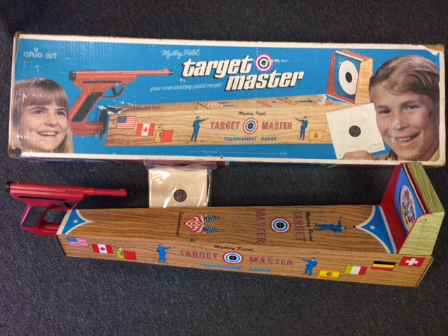 Vintage toys for sale in St. Petersburg