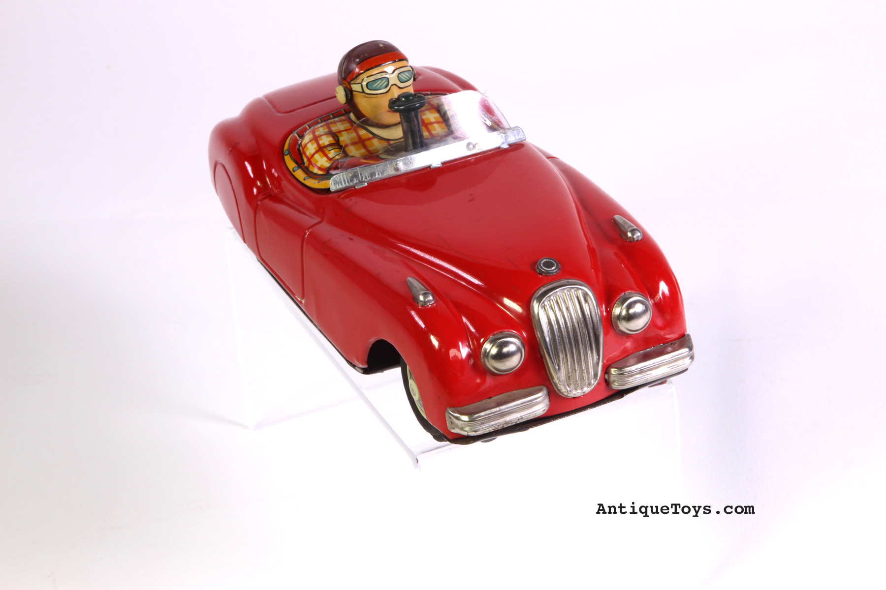 kool type ride product electric official p playground karz licensed toys jaguar on toy car f