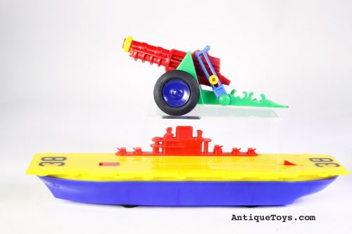 plastic-boat-and-gun