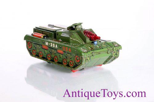 M M Toys Sale : Antique toys for sale like marklin stevens kenton arcade