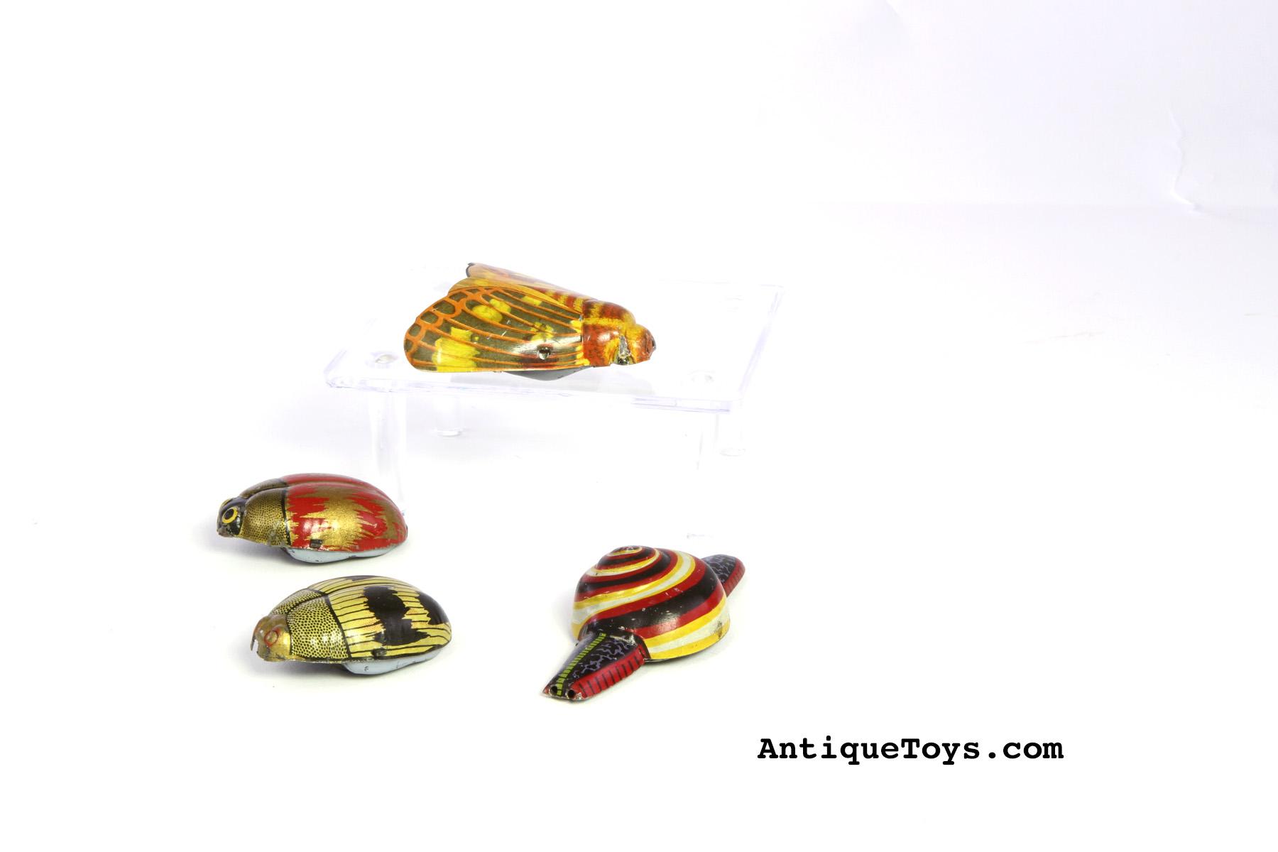 usa-ny-bug-tins