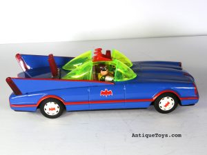 batmobile-old-toy