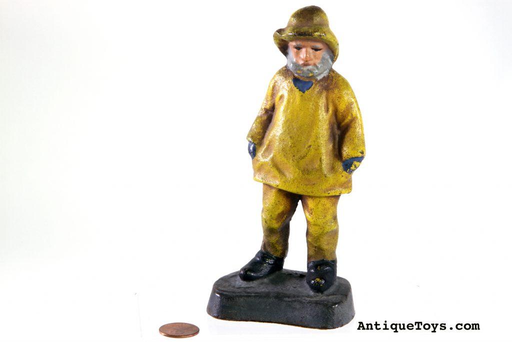 cast-iron-fisherman-old-salt