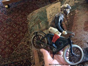 fischer-motorcycle-tin