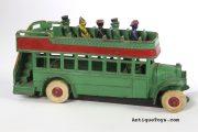 Kenton-bus-toy