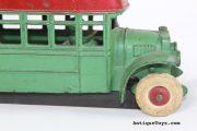 Toy-bus-wheel