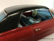 Cougar-70's-interior