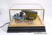 Biing-Truck-display