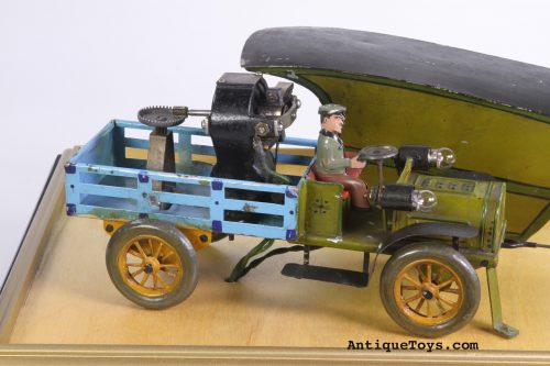 Bing-Truck-with-motor