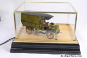 Display-case-bing-truck