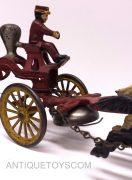 Fireman-cast-iron-hubley