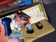 Machinder-box-inside-shogun