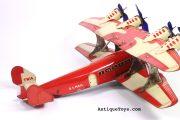 TWA-Plane-toy