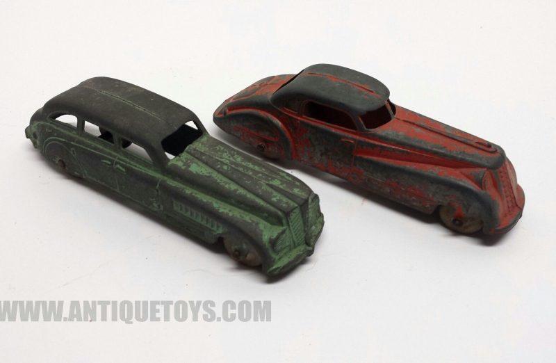 Tootsietoy-Jumbo-coupe-cars-20s