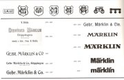 marklin_marchi