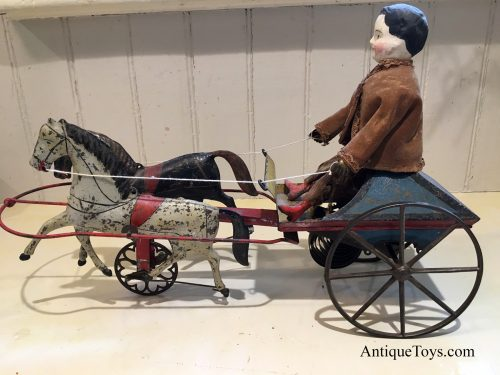 Althof-Bergmann-windup-toy04