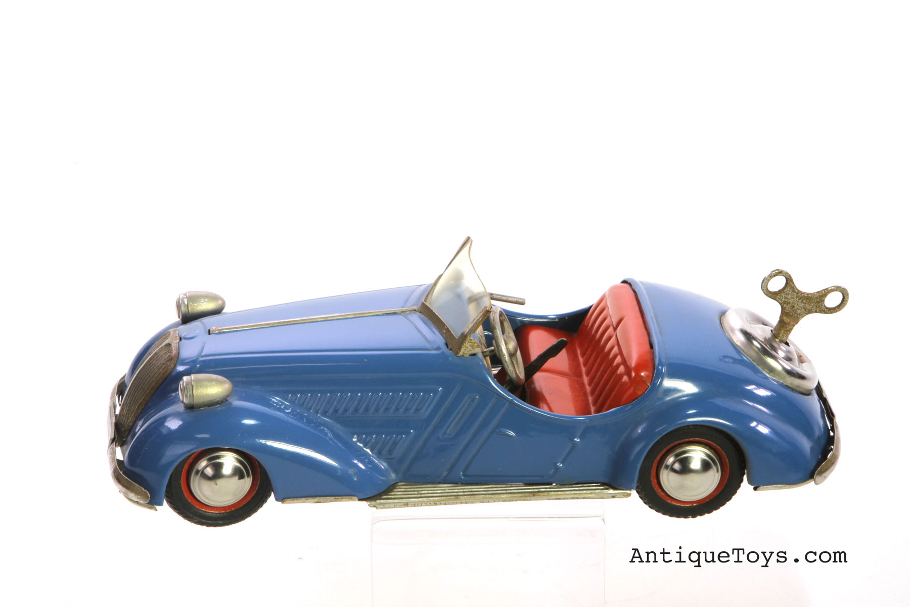 Wind Up Cars Toys Toys Model Ideas