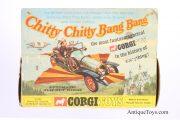 Chitty-chitty-bang-bang-box-art