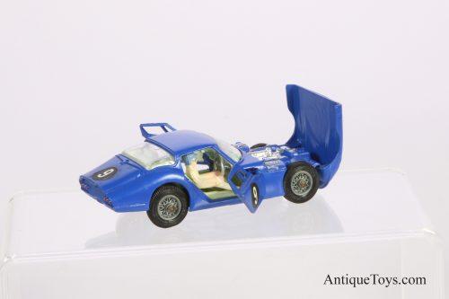 Corgi-Marcos-1800-race-car02