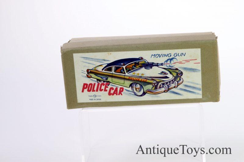 Police-car-tin-Nomura-cop05