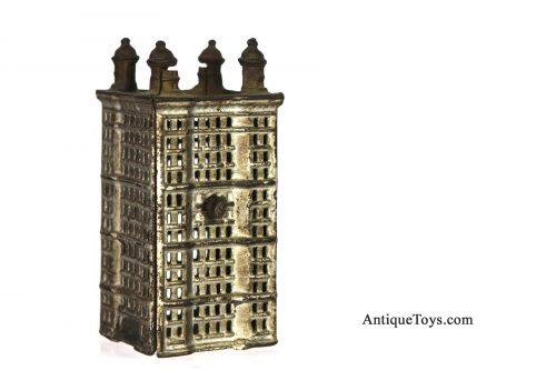 Still-Bank-skyscraper