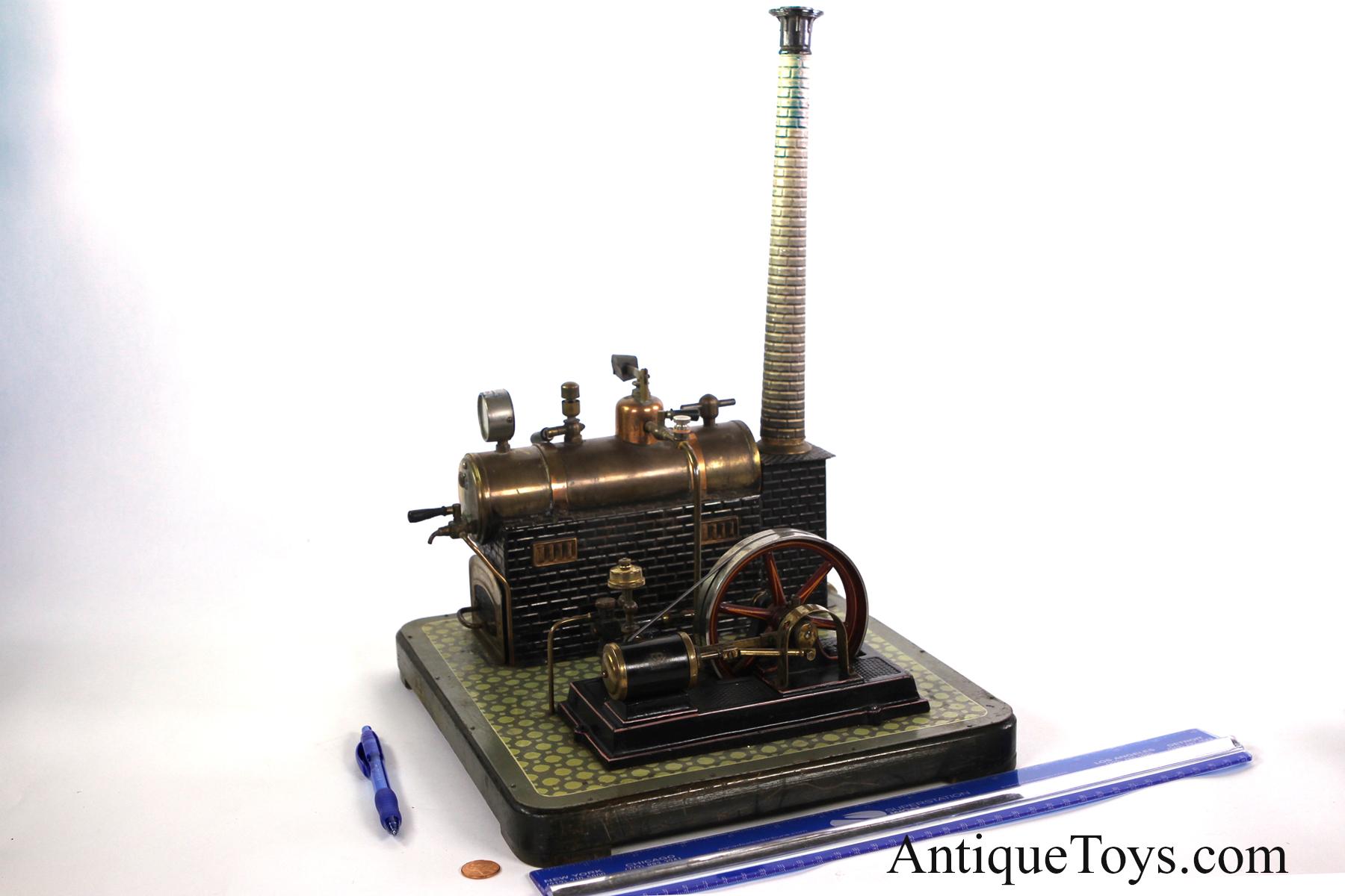 Bing Engine