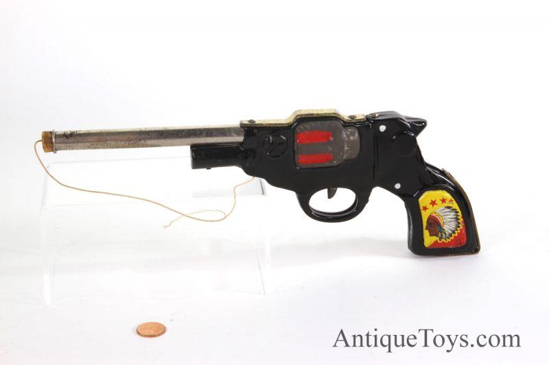 Cork-Gun-Indian-Japan-KO03