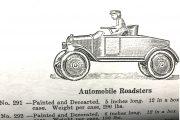Kenton-roadster-catalog-page