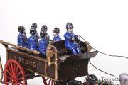 Police-Patrol-Cast-Iron-Shimer-toys10
