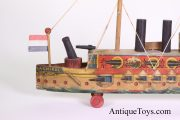 Reed-Admiral-Wood-toy-boat02