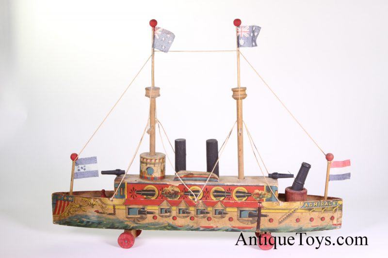 Reed-Admiral-Wood-toy-boat03