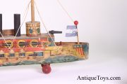 Reed-Admiral-Wood-toy-boat04