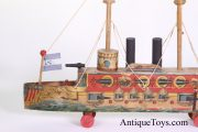 Reed-Admiral-Wood-toy-boat05