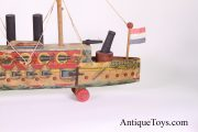 Reed-Admiral-Wood-toy-boat06