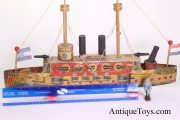 Reed-Admiral-Wood-toy-boat07
