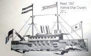 ReedAdmiralWarCruiser