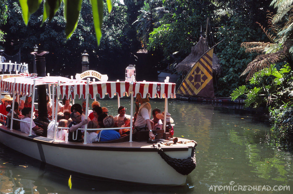 Banks For Sale >> Steam Craft Jungle Boat by Atwood toys- Livesteam *sold - Antique Toys for Sale