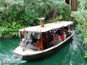 junglecruise_boat_dl2009ah