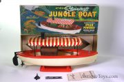steamcraft-jungle-boat-atwood01