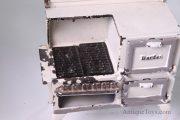Bardes-cast-iron-oven-Arcade04