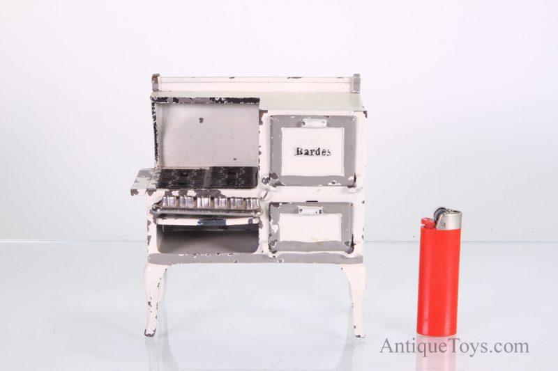Bardes-cast-iron-oven-Arcade06
