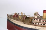 Carette-marklin-ocean-liner-windup-tin02