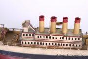 Carette-marklin-ocean-liner-windup-tin04