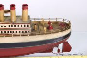Carette-marklin-ocean-liner-windup-tin05