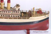 Carette-marklin-ocean-liner-windup-tin06