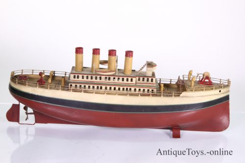 Toy Shop Page Of Antique Toys For Sale - Cruise ship toys for sale