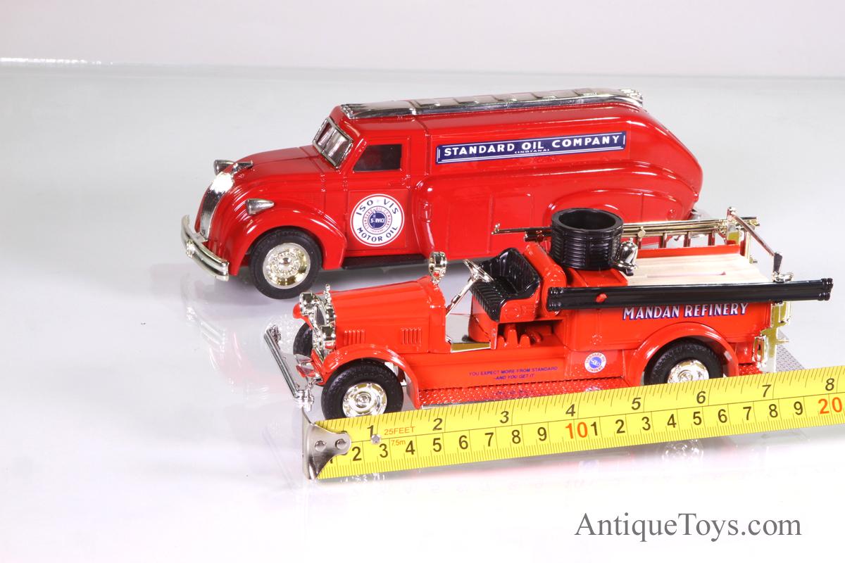 Ertl Diecast Toys 13