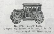 Hubley-674-taxi-castiron01